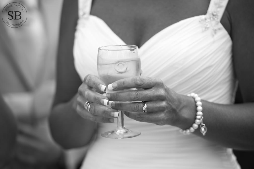Orchard-Spot-Wedding-Photography-36