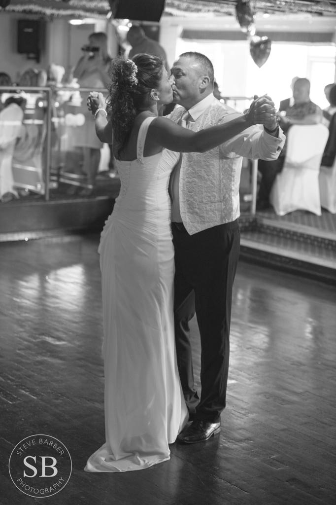 Orchard-Spot-Wedding-Photography-45