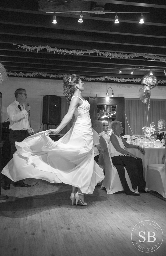 Orchard-Spot-Wedding-Photography (46 of 46).JPG