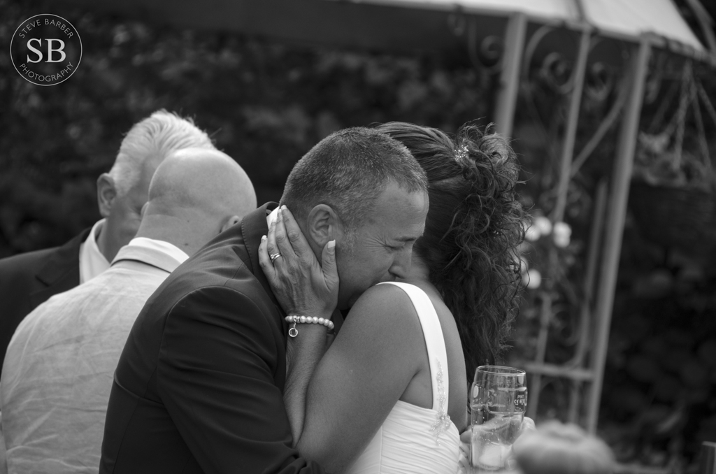 Orchard-Spot-Wedding-Photography-51