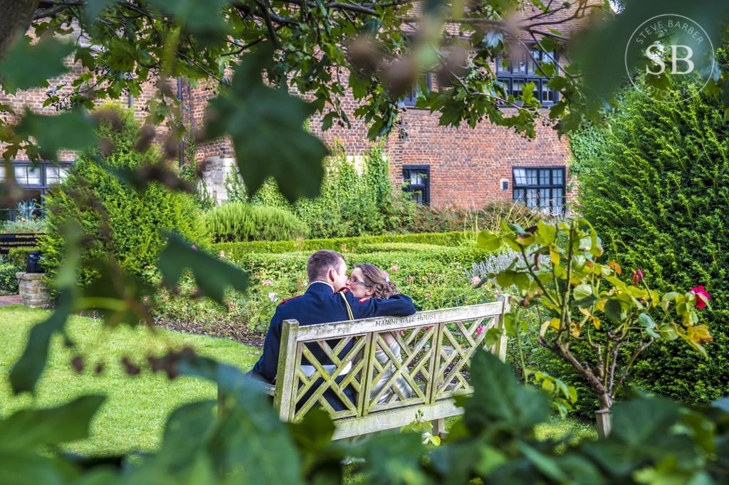 Birchwood-Golf-Club-Wedding-photography (1 of 1)-5.JPG