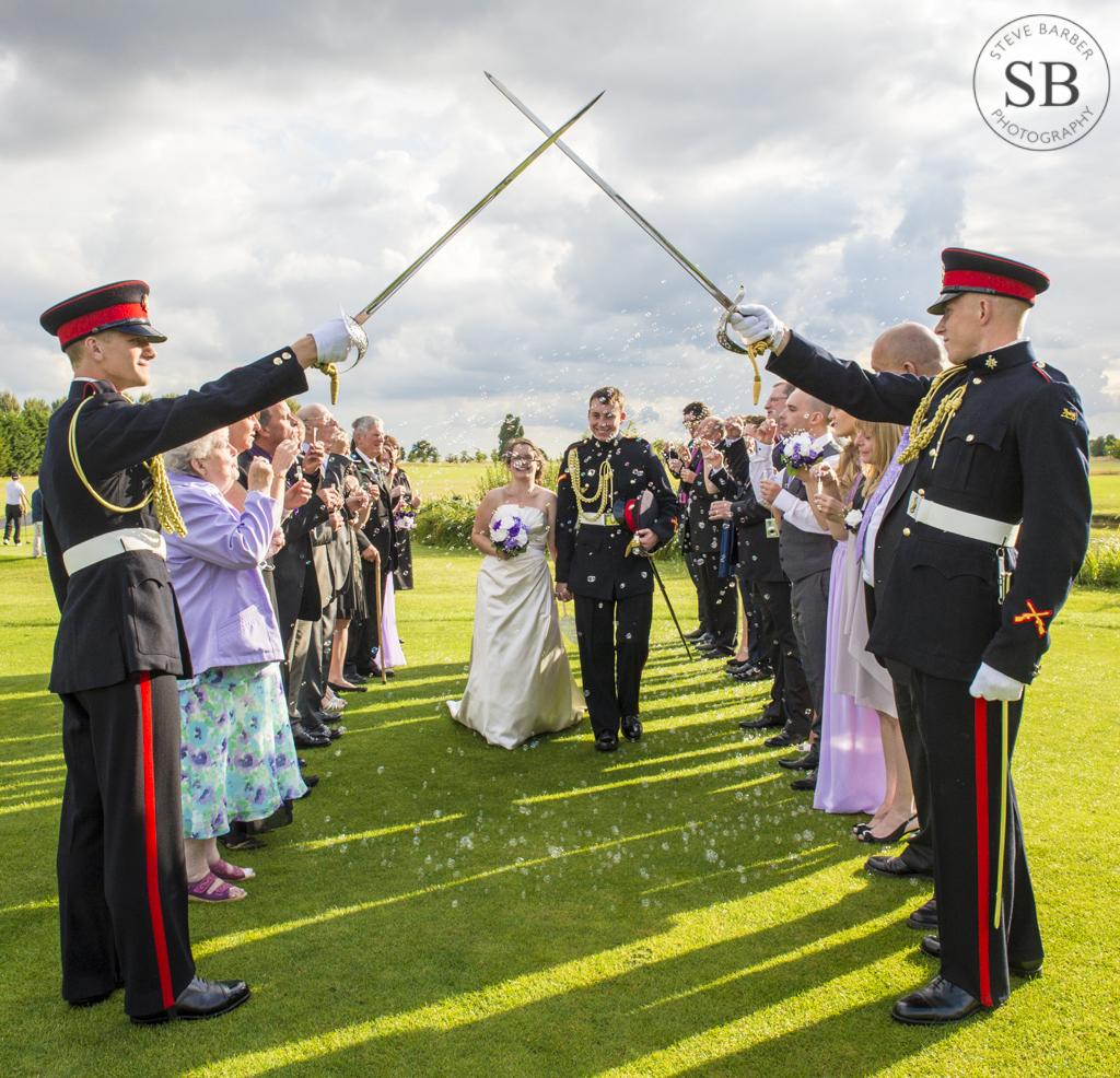 Birchwood-Golf-Club-Wedding-photography (1 of 1)-8.JPG