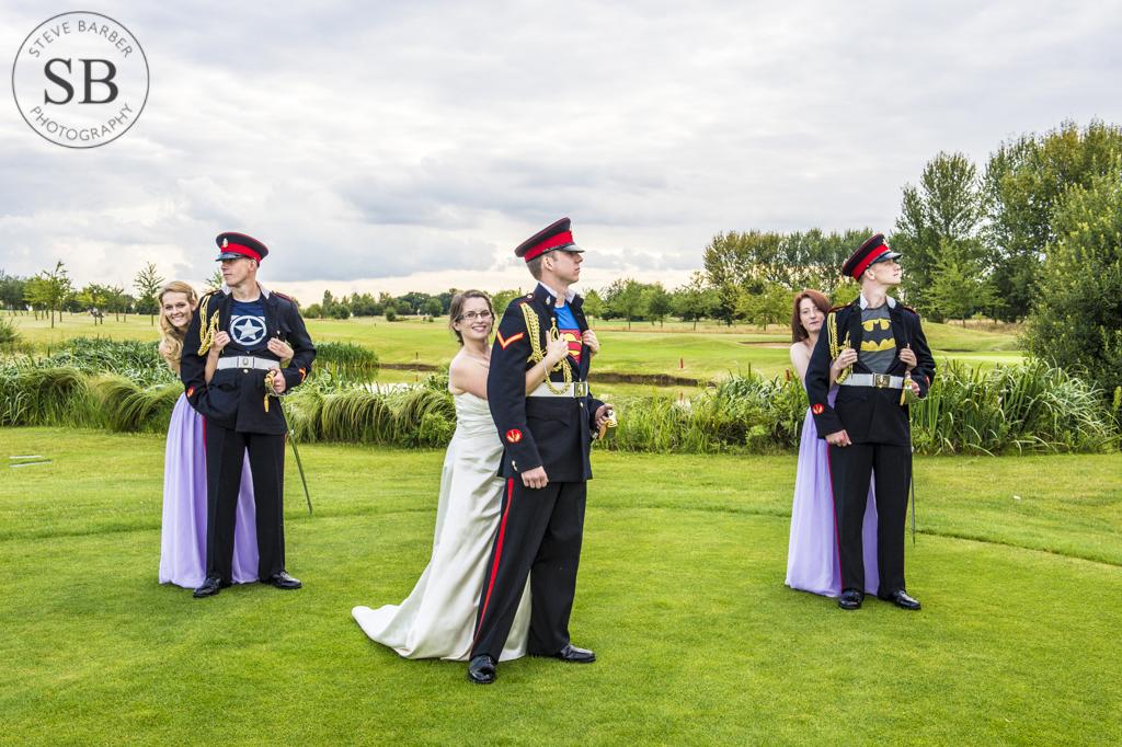 Birchwood-Golf-Course-Wedding-photography