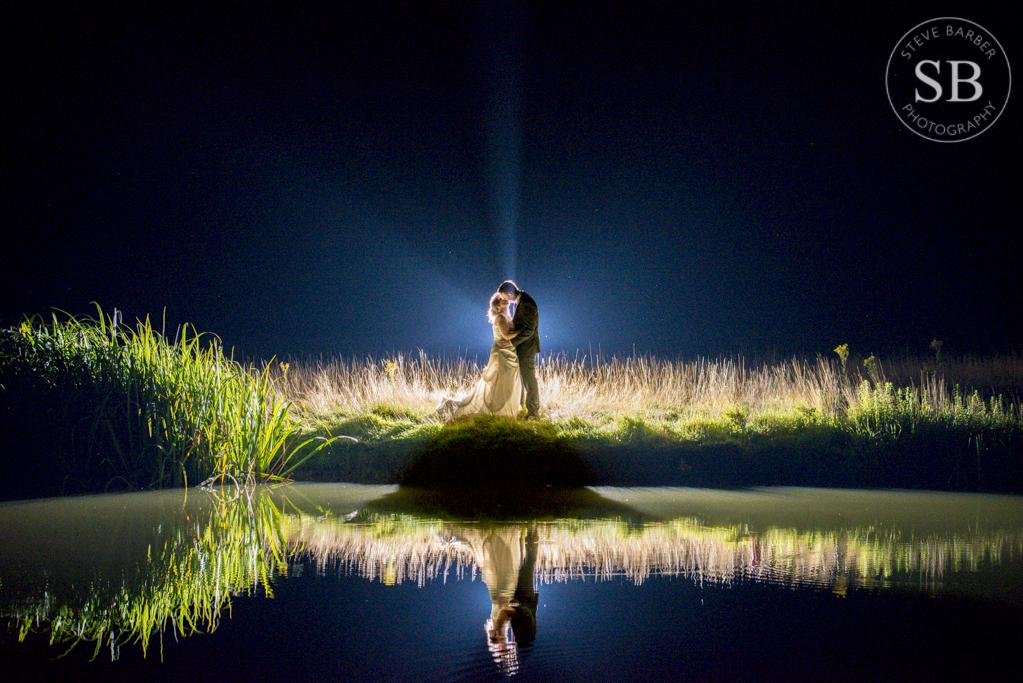 Birchwood-Golf-Club-Wedding-photography (1 of 1)-15.JPG