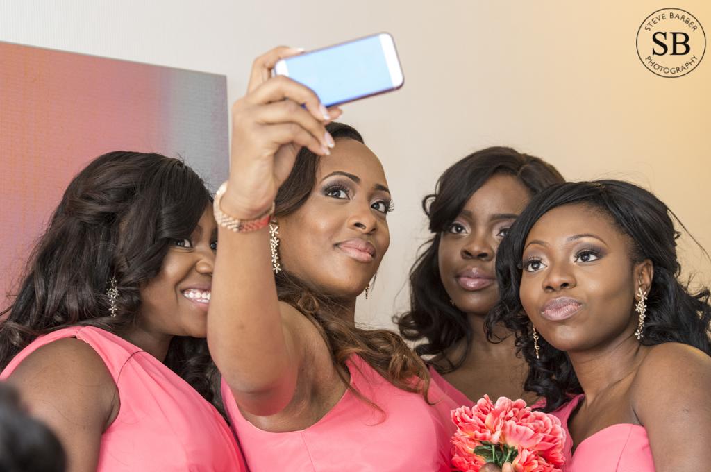 African-Wedding-Charlton-london
