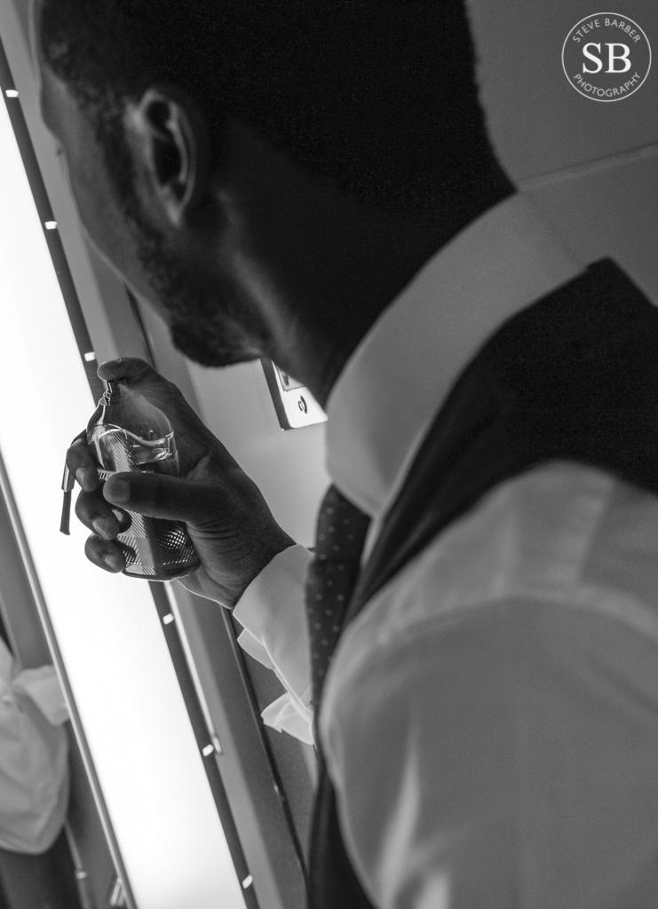 Groom-Wedding-Photography-Charlton-London
