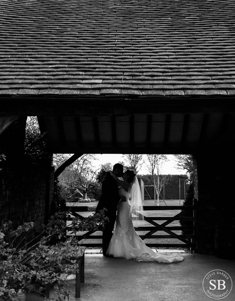 Winters barn-kent-Wedding-Spring