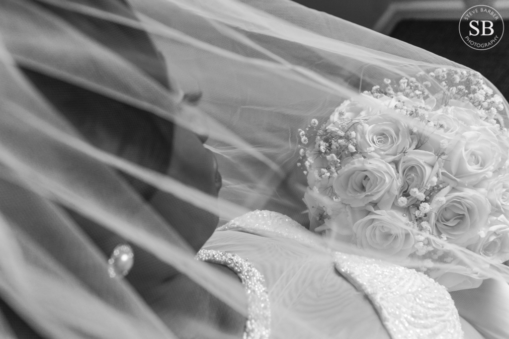 Creative-wedding-photography-london