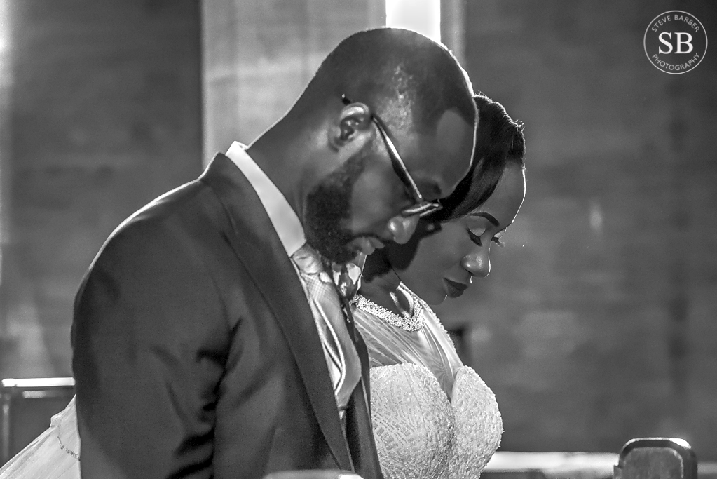 natural-wedding-photography-essex