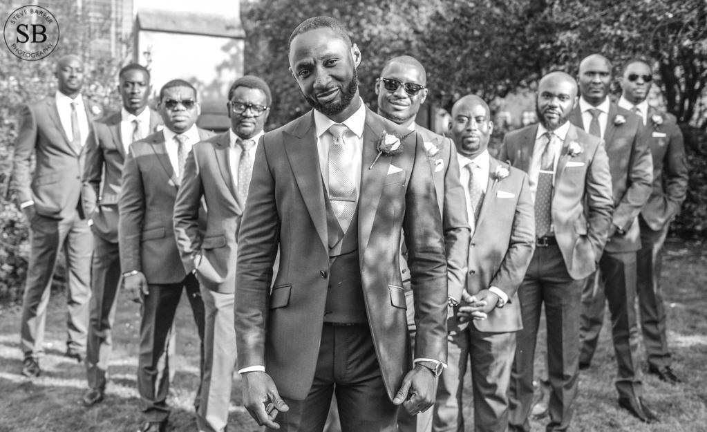 Group-wedding-photography-kent