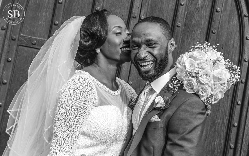 Romantic-wedding-african-photography