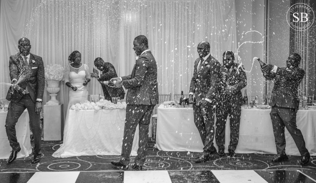 Wedding-Toasts-Photography-kent