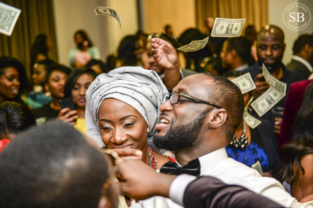 traditional-african-dollar-dance-wedding