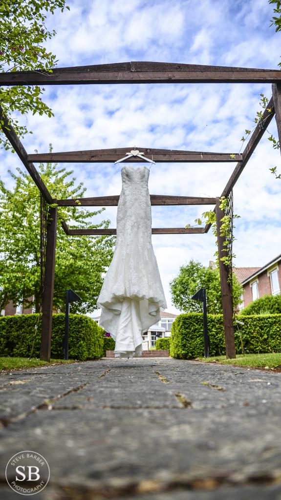 Bradbourne House-Wedding-Spring-Kent
