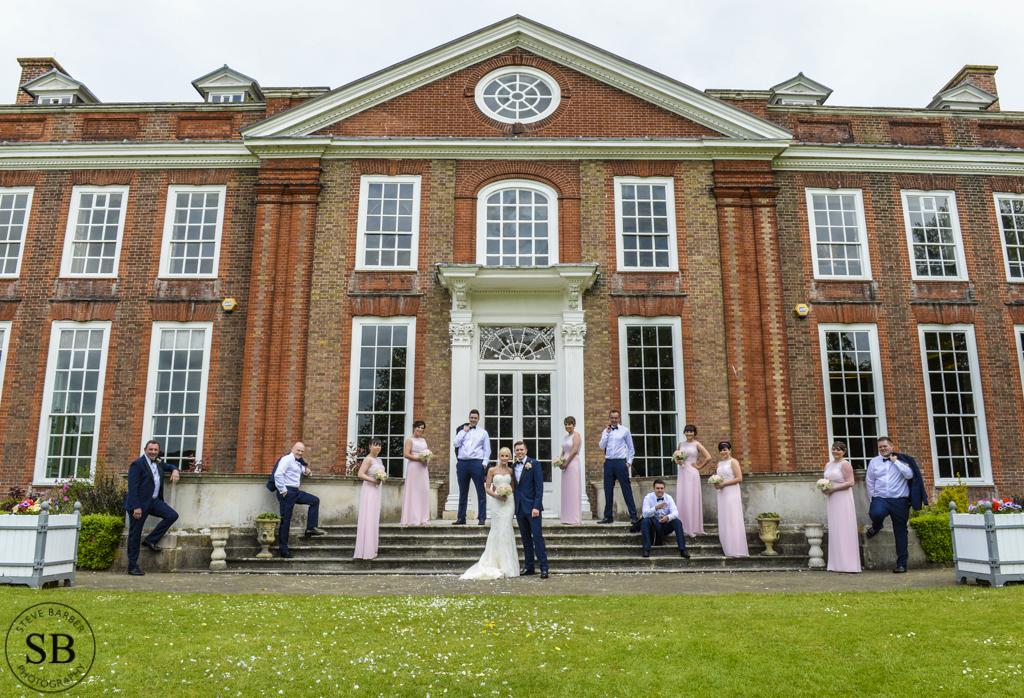 Creative-Wedding-Photographer-Kent