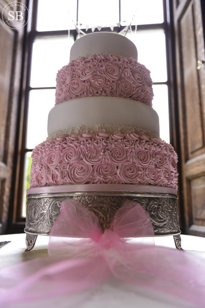Bradbourne House-Wedding-Photographer