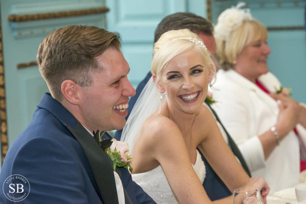 Steve Barber-Bardbourne House-Weddings