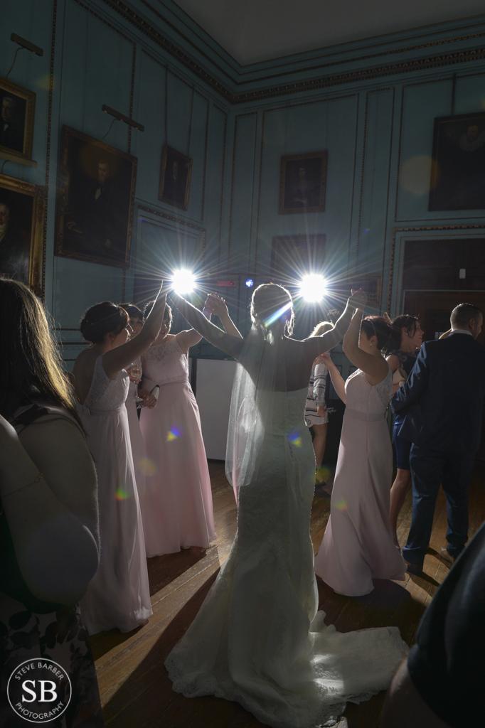 Bradbourne House-Wedding-Photography-kent