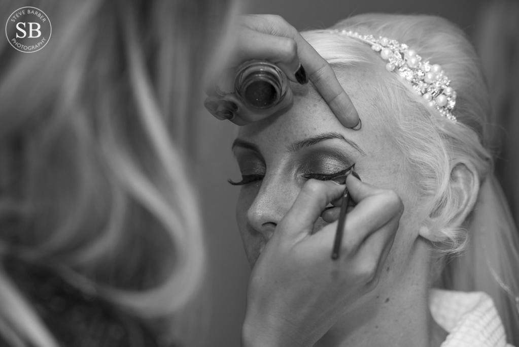 Hilton Hotel-Maidstone-Wedding-Photography