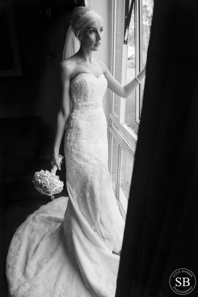 Hilton-Hotel-Maidstone-Weddings