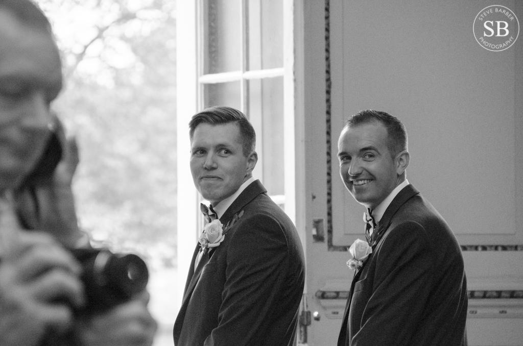 Bradbourne House-Weddings-Photographer