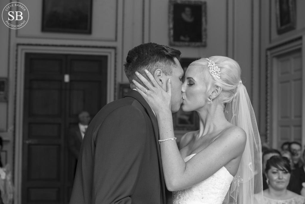Bradbourne-House-Weddings-Steve Barber Photography