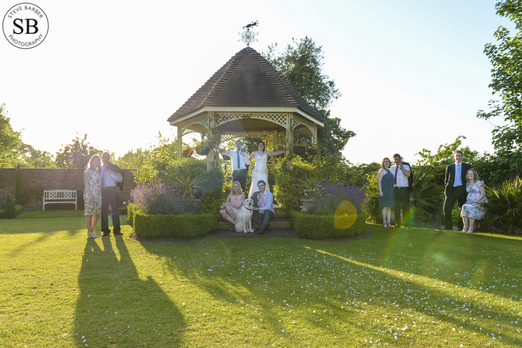 The Knowle Country House-Sarah & James-294.JPG