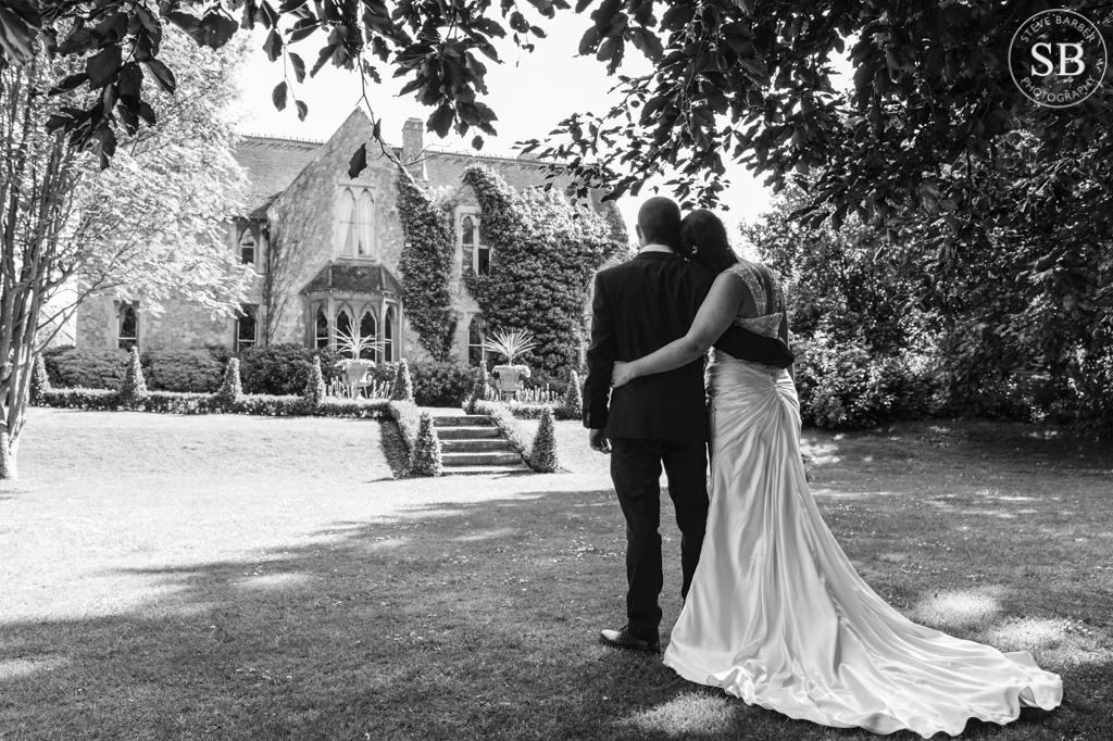 The Knowle-Wedding-Photographer-Recommended supplier