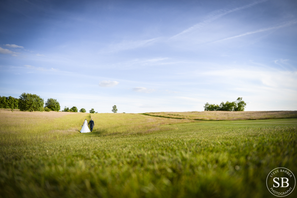 creative-wedding-photographer-london-golf-club