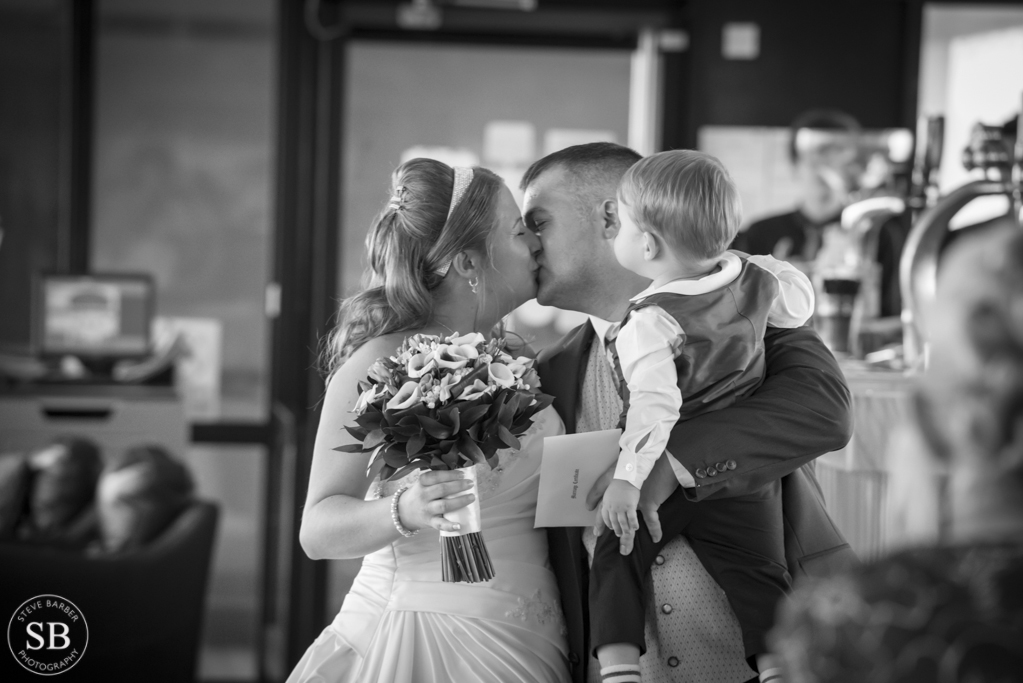 Tina-Darren-Azur-Wedding-Hastings-B&W-280.JPG