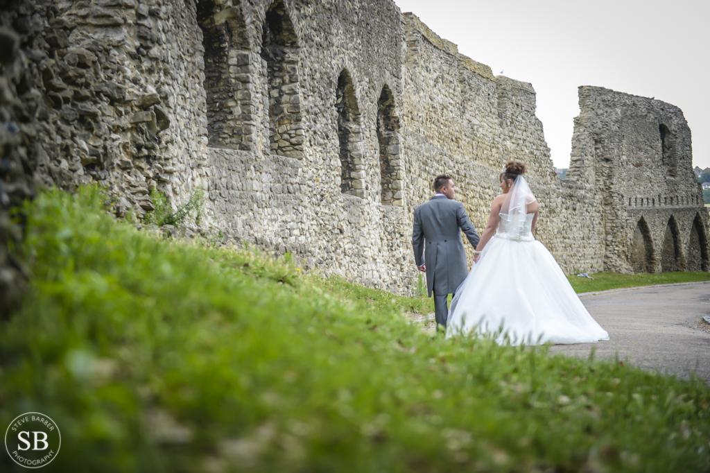 wedding photography rochester