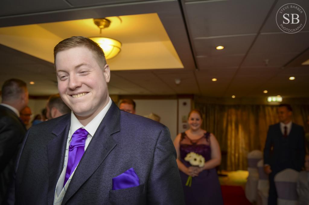 maidstone-wedding-photographer