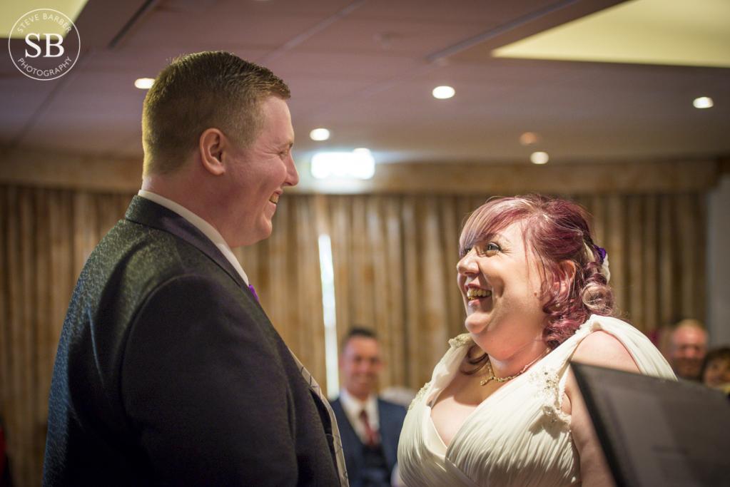 marriot hotel-wedding-photographer