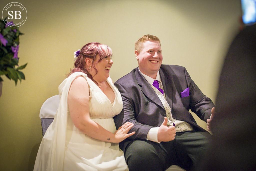maidstone-wedding-photography