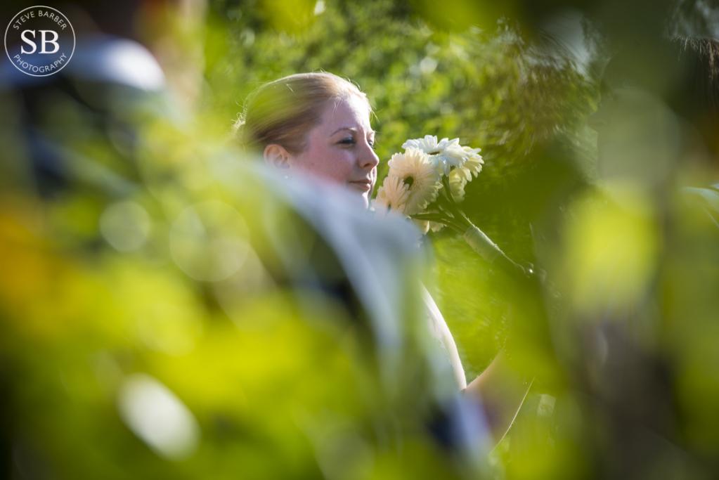 marriot-hotel-wedding-photographer