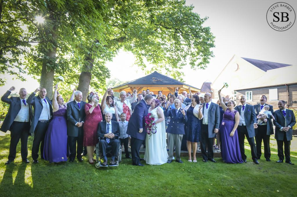 maidstone-wedding-photography-marriot