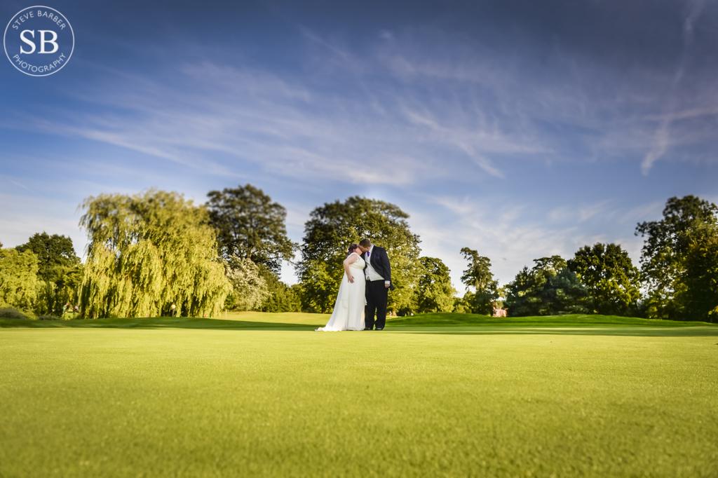 marriot-hotel-weddings