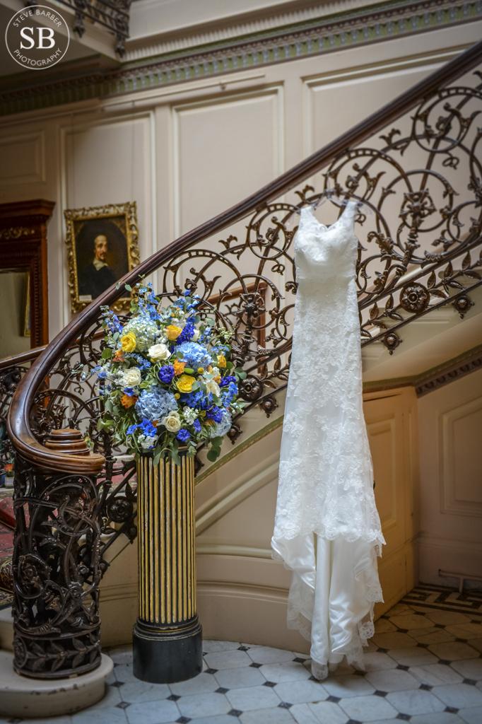 mount ephraim-wedding