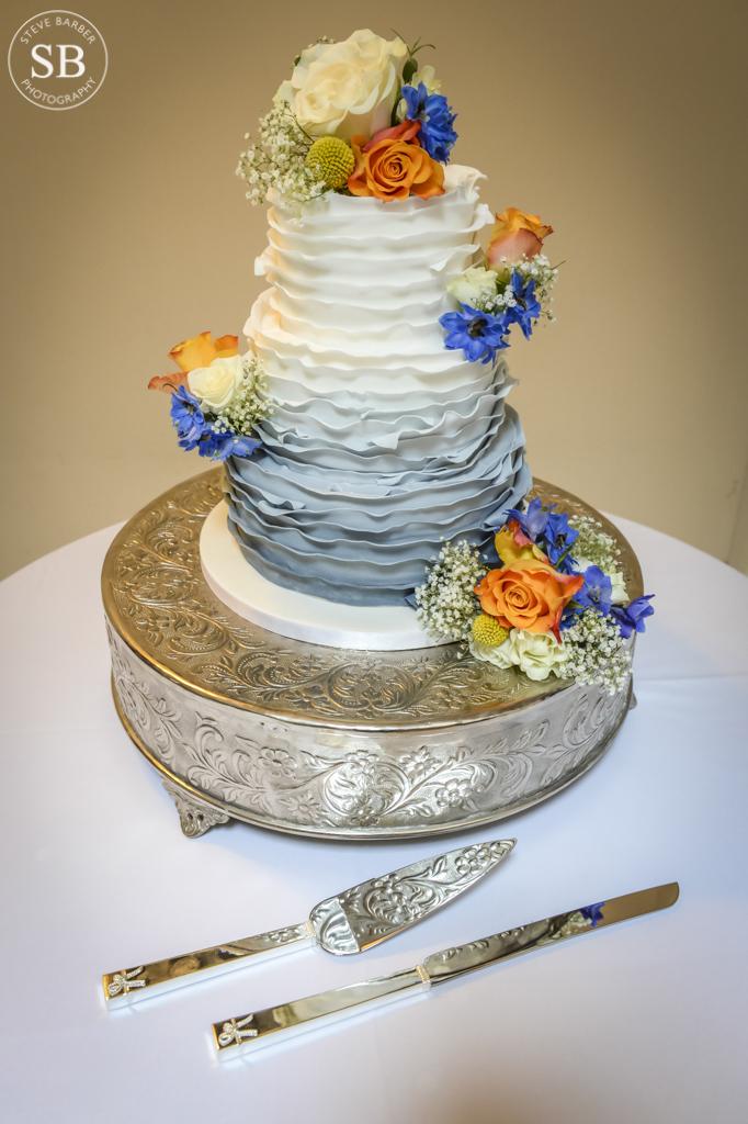 mount ephraim-wedding-photographer