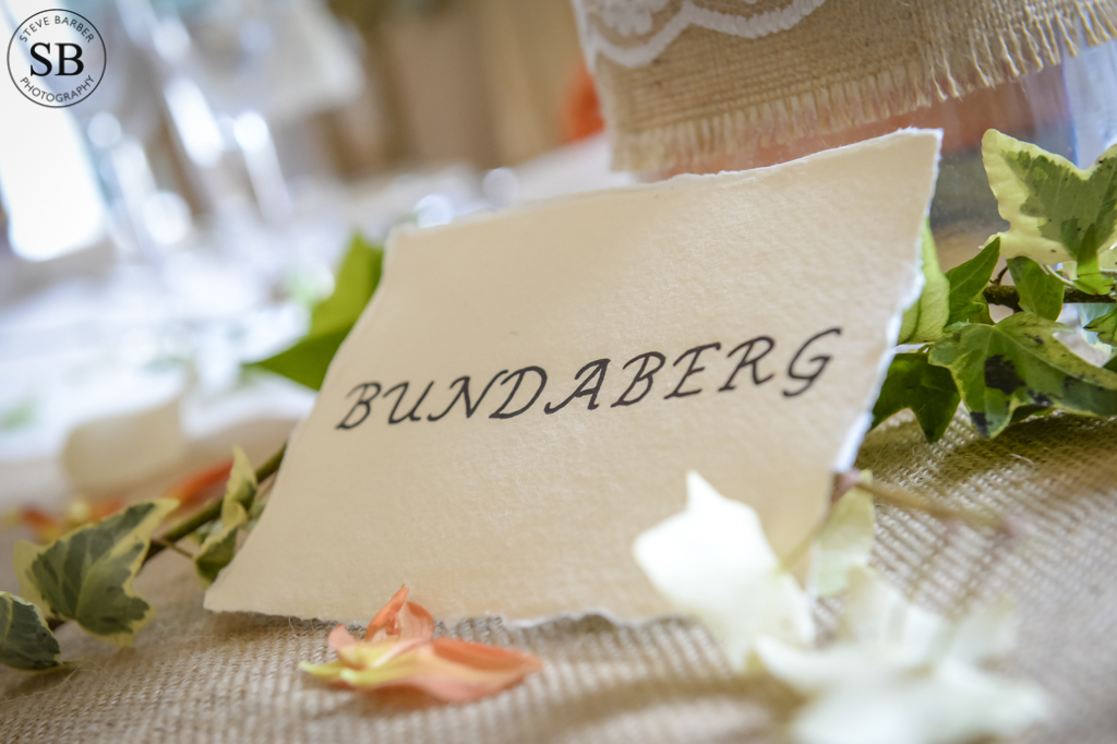 mount ephraim-wedding-decor