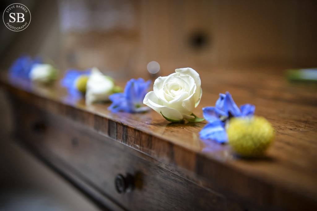 mount-ephraim-wedding-photographer