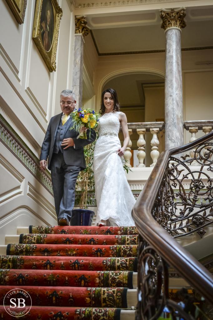 mount-ephraim-wedding-photography