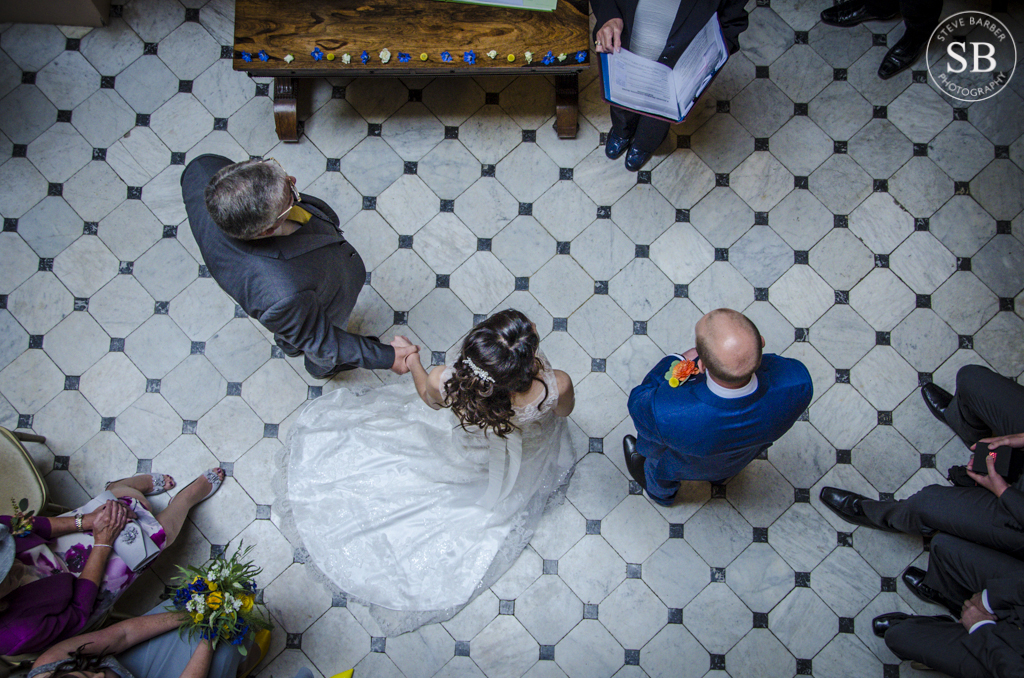 mount ephraim-wedding-summer-photography