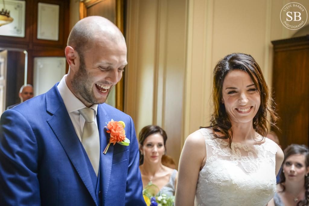mount-ephraim-natural-wedding