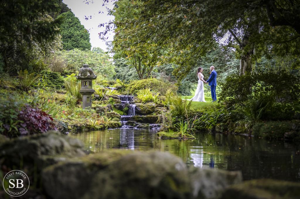 mount ephraim-gardens-wedding-photography