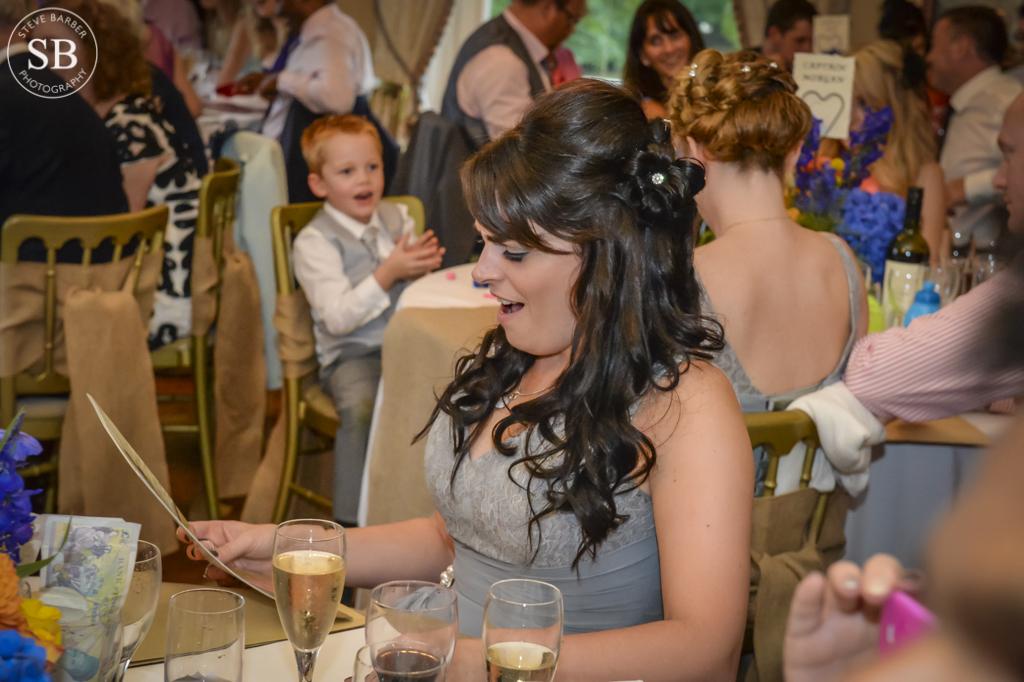 mount ephraim-wedding-speeches