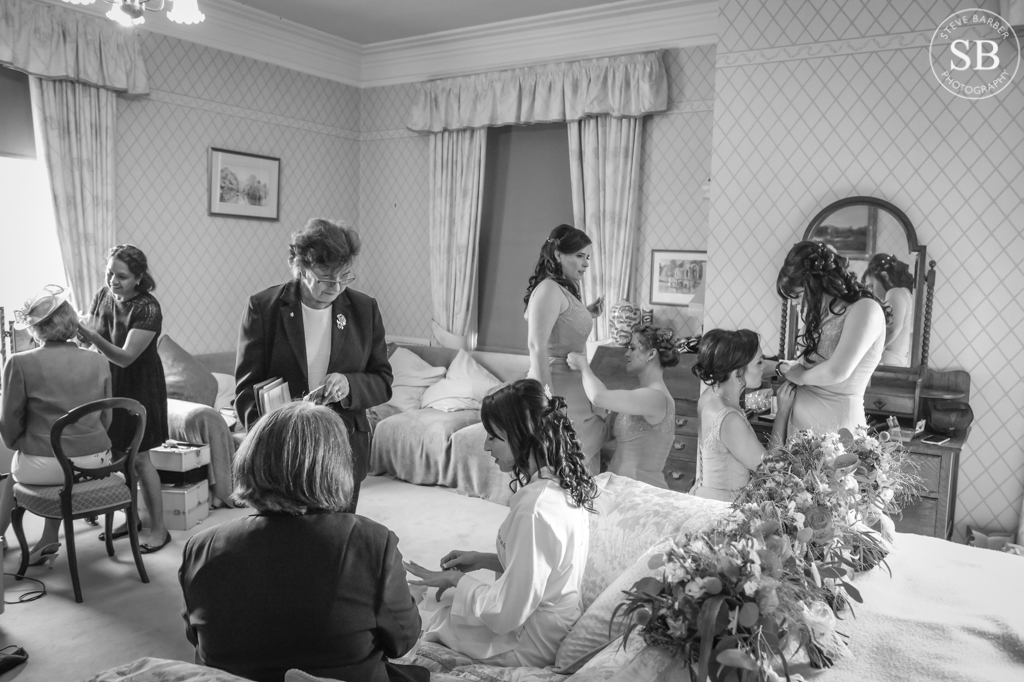 mount ephraim-wedding-photos