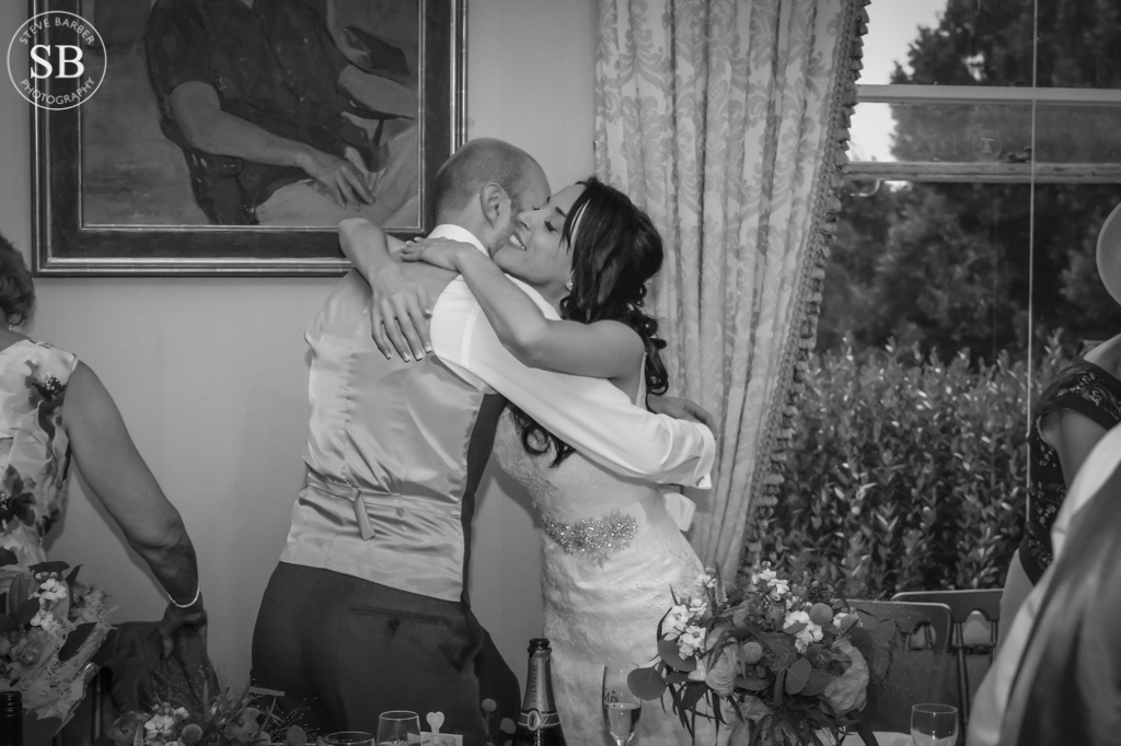 mount ephraim-wedding-photography-kent