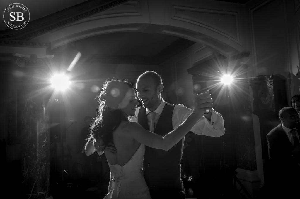mount ephraim-wedding-photography-1st dance