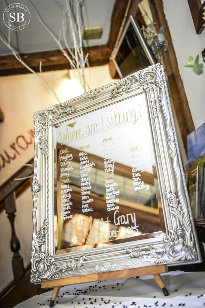 The Barn-Tonbridge-Wedding-Photography-kent-17.JPG